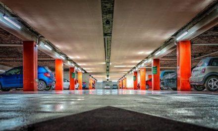 Où stationner à Genève?