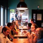 Des restaurant sympas pour bien manger à Genève