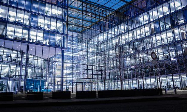 Comment créer une entreprise à Genève ?